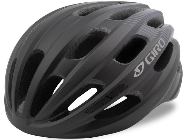 Giro Isode MIPS Helmet matte black